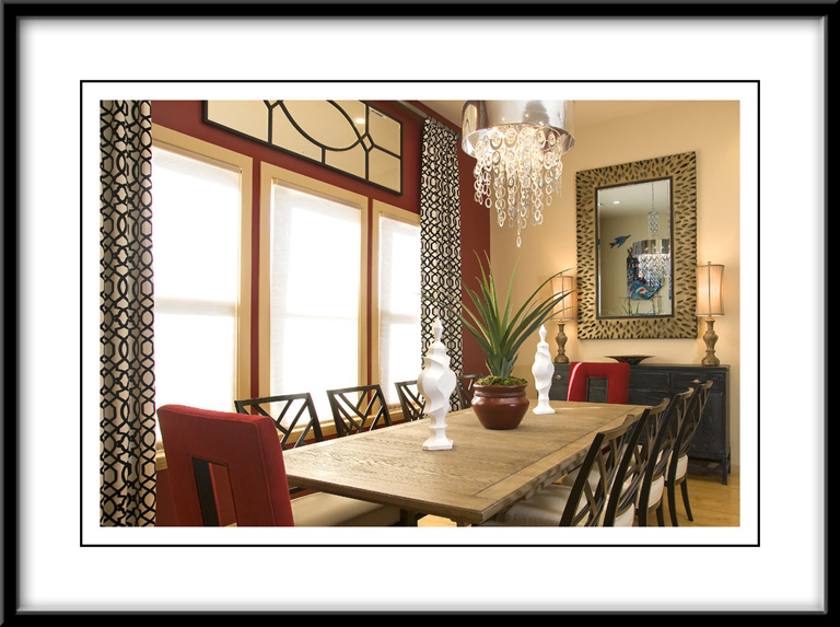 diningroom_3rd_place_lisa_landry-_donayre_award_3rd_place